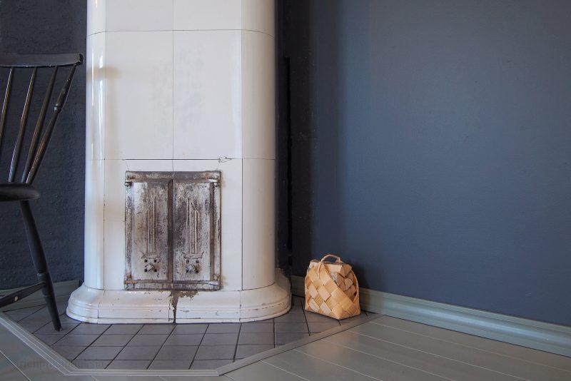 PikkuKylän Puoti ja Runonkulman galleria, Kuva: Arjen pilkahduksia -blogi, luvaton käyttö kielletty